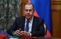 Nga nêu lại vấn đề gia hạn New START mà không cần điều kiện tiên quyết