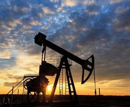 OPEC+ đứng bên bờ khủng hoảng tài chính