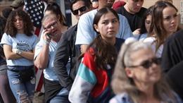 Tranh cãi bầu cử Mỹ 2020: Quy định kiểm phiếu lại ở các bang chiến địa