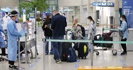 Đa phần hành khách ngại đi máy bay ngay cả khi COVID-19 dịu đi