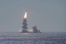 Nga tuyên bố Mỹ đã quyết định không gia hạn Hiệp ước START Mới