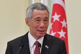 Thủ tướng Singapore kêu gọi Mỹ-Trung 'đình chiến' sau nhiều năm bất ổn