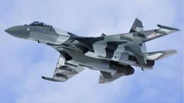 Điểm danh ba hợp đồng bán vũ khí lớn nhất của Nga trong thế kỉ 21