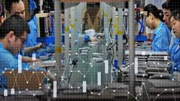 Các thương vụ M&A của doanh nghiệp châu Á-Thái Bình Dương vượt 725 tỷ USD