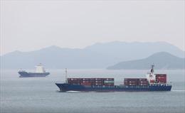 Trung Quốc đối diện nguy cơ ùn tắc xuất khẩu do thiếu vỏ container