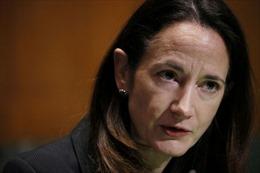 Quan điểm chính sách với Trung Quốc của Giám đốc Tình báo Quốc gia Mỹ được đề cử