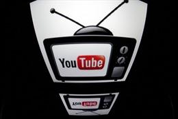 YouTube khóa vô thời hạn tài khoản của ông Donald Trump