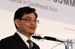 Điểm danh ứng viên thay thế ông Lý Hiển Long làm Thủ tướng Singapore
