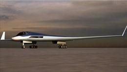 Nga chế tạo máy bay ném bom chiến lược tàng hình, tấn công tầm xa