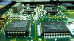 Thiếu hụt chip khiến ngành ô tô chịu tổn thất doanh thu 110 tỉ USD năm 2021