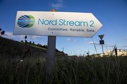Mỹ khẳng định tiếp tục gây khó cho dự án Nord Stream 2