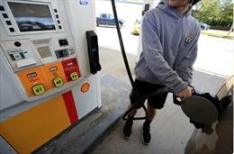 IEA: Nhu cầu tăng vọt gây biến động mạnh trên thị trường dầu mỏ
