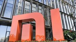 Xiaomi đánh bại Apple về thị phần điện thoại thông minh toàn cầu
