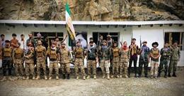 Điều gì khiến Thung lũng Panjshir thành 'cái gai' trong mắt Taliban