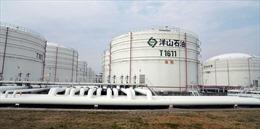 Bán dầu dự trữ 'chưa có tiền lệ', Trung Quốc muốn gửi thông điệp đến OPEC+