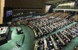 Thế giới tuần qua: Tuần lễ cấp cao ĐHĐ LHQ khóa 76; Căng thẳng ngoại giao do AUKUS