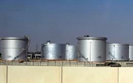 Cảnh báo khủng hoảng kinh tế toàn cấu nếu giá dầu vượt mốc 100 USD/thùng