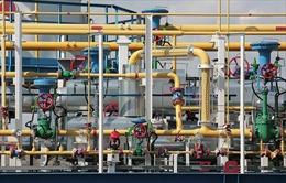 5 nước EU kêu gọi mở cuộc điều tra về việc giá khí đốt tăng cao kỉ lục