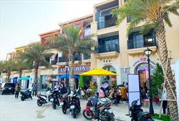 NovaWorld Phan Thiet ra mắt loạt tiện ích hấp dẫn đón hè