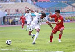 Ban tổ chức Asiad ngạc nhiên khi Việt Nam không có bản quyền Á vận hội