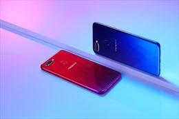 Top smartphone dưới 8 triệu đồng có bộ nhớ trong 'khủng' nhất hiện nay