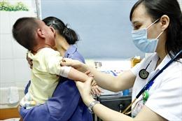 Bộ Y tế yêu cầu không để thiếu thuốc điều trị sốt xuất huyết, sởi