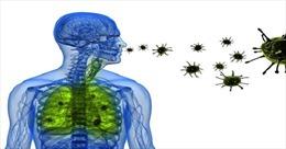 Xác định nguyên nhân ban đầu các trường hợp mắc viêm phổi lạ tại Trung Quốc