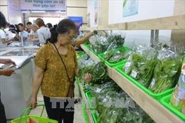 Nguy cơ ngộ độc thực phẩm trong ngày nắng nóng và cách phòng tránh