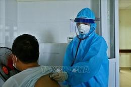 Đến chiều 9/6, Việt Nam có 54 ngày không có ca mắc mới COVID-19 do lây nhiễm trong cộng đồng