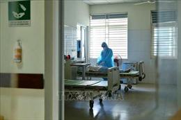 Đã 75 ngày Việt Nam không có ca lây nhiễm COVID-19 trong cộng đồng