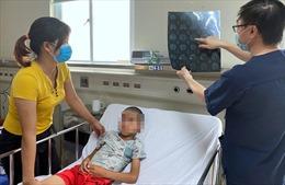 Mùa viêm não Nhật Bản, cha mẹ cần chú ý gì để phòng bệnh cho trẻ