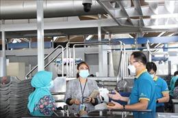 Đến sáng 8/7, Việt Nam còn 24 ca mắc COVID-19 đang điều trị