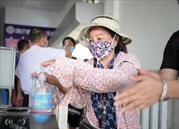 Bác sĩ hướng dẫn việc cần làm ngay để tránh nhiễm virus SARS-CoV-2