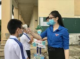 Đà Nẵng, Phú Thọ dừng tổ chức các hoạt động văn hóa, thể thao