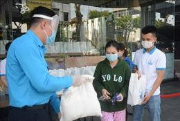 Sáng 9/9, Việt Nam không có ca mắc mới COVID-19, còn 37.474 người đang cách ly