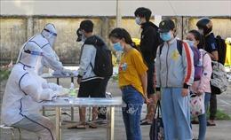 Báo Australia đề cao những bài học từ công tác phòng chống dịch COVID-19 của Việt Nam