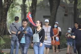 Sáng 15/11, Việt Nam có thêm 9 ca mắc mới COVID-19, đều là ca nhập cảnh