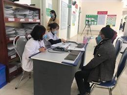 Ngày 24/12, Việt Nam có thêm 12 ca mắc mới COVID-19
