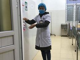 Đến chiều 11/12, Việt Nam ghi nhận thêm 6 ca mắc mới COVID-19 đều là ca nhập cảnh