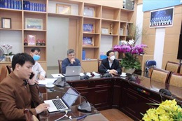 Bệnh nhân COVID-19 nặng nhất tại Đà Nẵng đã khỏi bệnh, tiếp tục điều trị bệnh nền