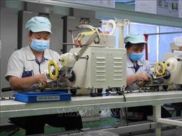 Bộ Y tế hướng dẫn xử lý khi xảy ra các tình huống dịch tại khu công nghiệp