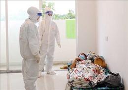 Bộ Y tế huy động các cơ sở y tế tư nhân tham gia phòng chống dịch