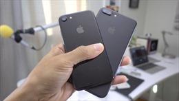Giá iPhone cũ 'đứng hình' trước giờ iPhone mới xuất hiện