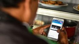 Khuyến cáo người dân cảnh giác trước thủ đoạn lừa đảo trên mạng xã hội
