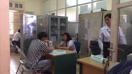 Trên 42.000 bệnh nhân nhận thuốc ARV qua bảo hiểm y tế