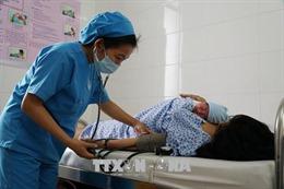 Phụ nữ có thai nên sàng lọc dị tật bẩm sinh khi nào?