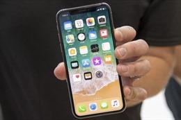 Nhiều mẫu iPhone và Samsung giảm giá giữa tháng 9/2018