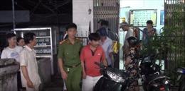 Kiên Giang bắt quả tang tụ điểm cá độ bóng đá qua mạng tại nhà riêng