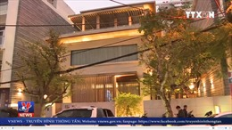 Điều tra mở rộng vụ án liên quan đến Phan Văn Anh Vũ