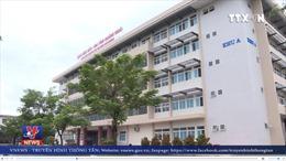 Xác định nguyên nhân thai phụ tử vong ở Quảng Ngãi